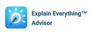 ee badge advisor 2