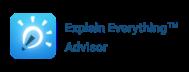 ee badge advisor 2